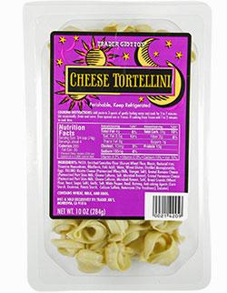 cheese-tortellini