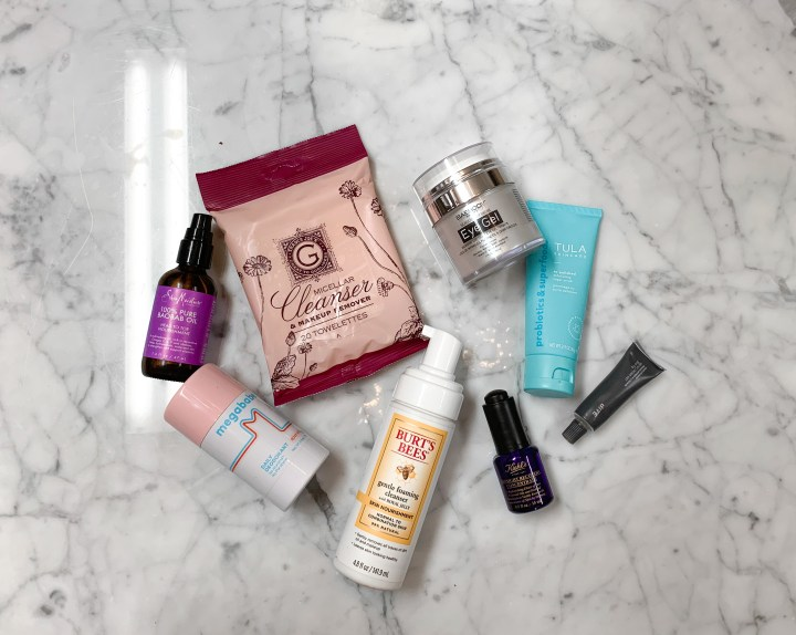 Clean Beauty Products I've Added to My Everyday Routine 2020