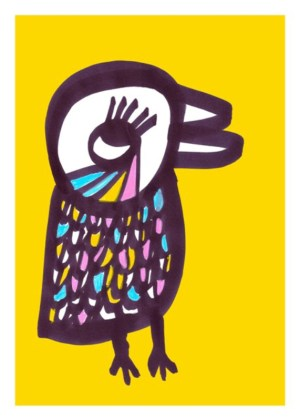 dias_yellowbird_l