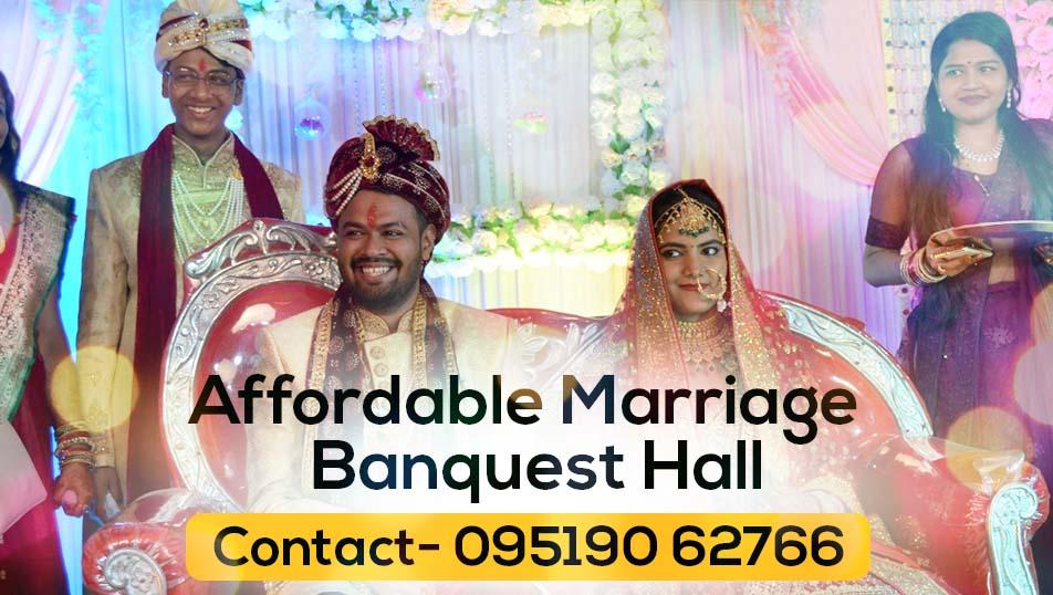 Best Banquet Hall in Ara, Event Venue & Marriage Hall in Ara, Bhojpur, Bihar – Olivia Event