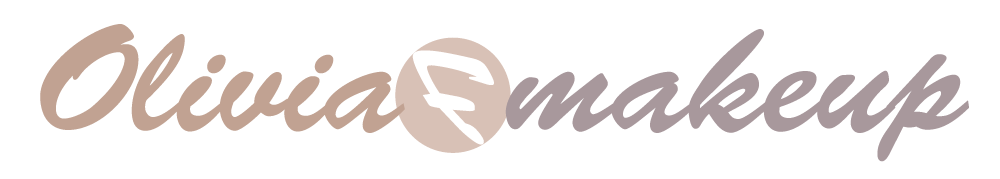 OliviaFMakeup-Banner