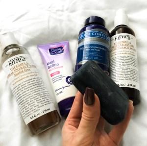 new-skincare