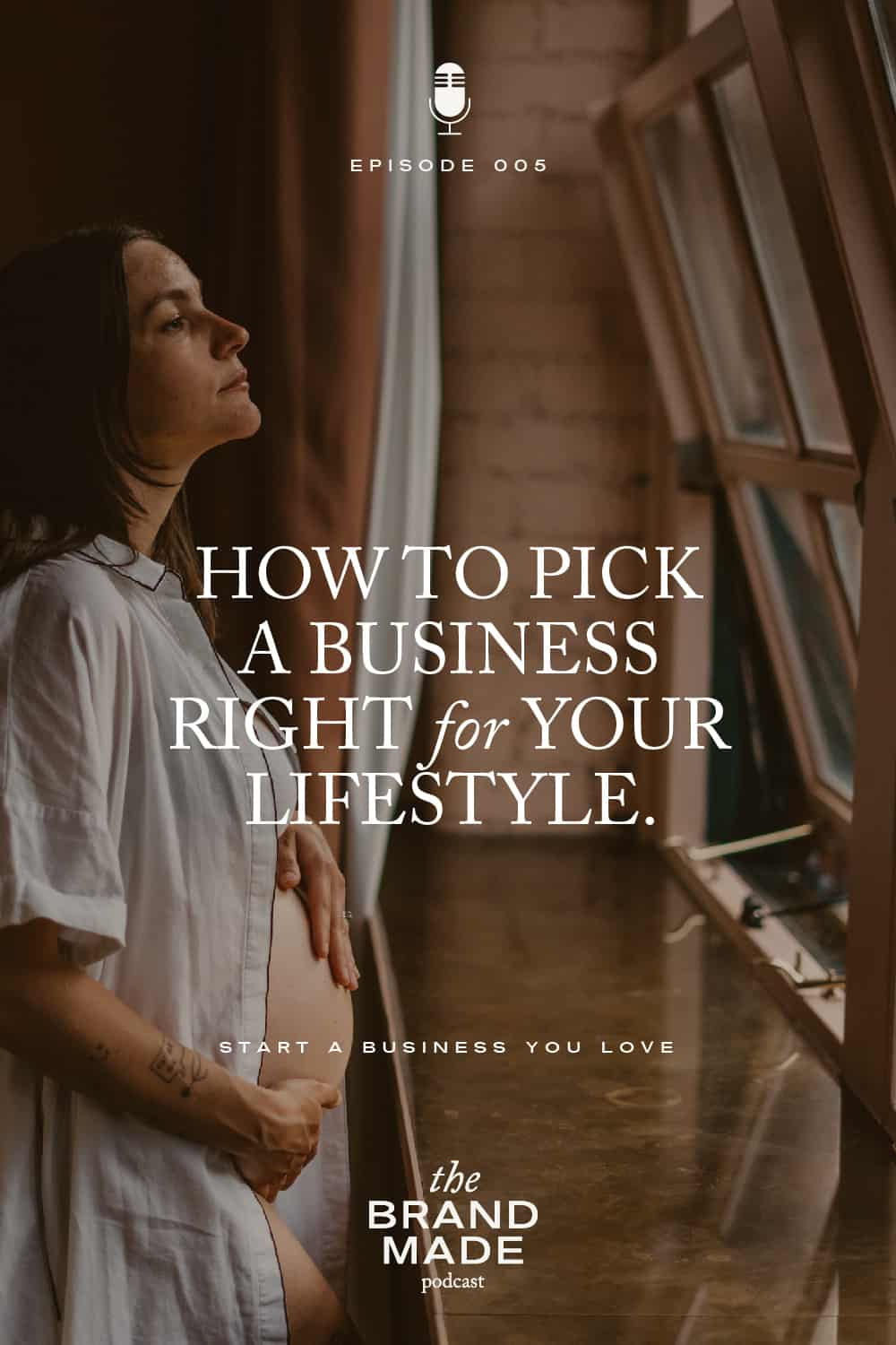How to choose the right business for your lifestyle