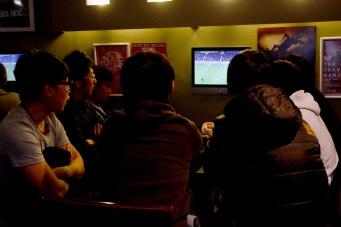 FootballPub5