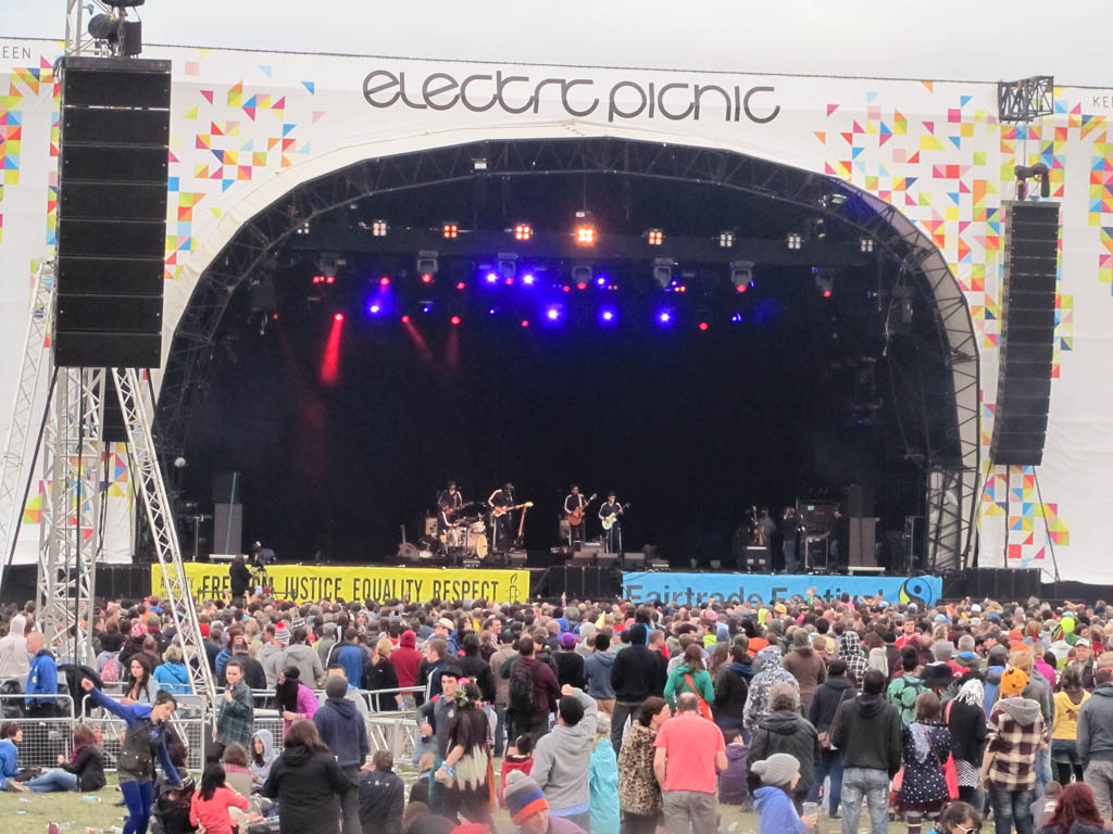 Electric Picnic-10
