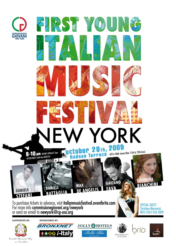 musicfestival_flyer6_8,5x11
