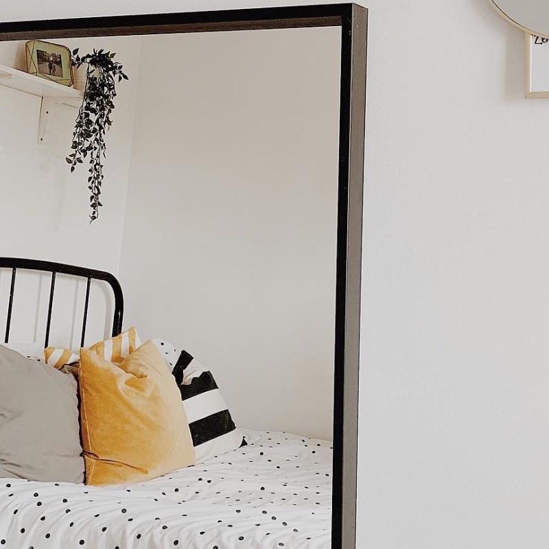 Bedroom Transformation – Part 2