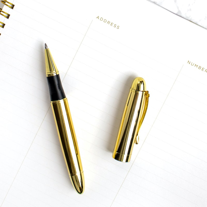 6 Ways to Overcome Writers Block