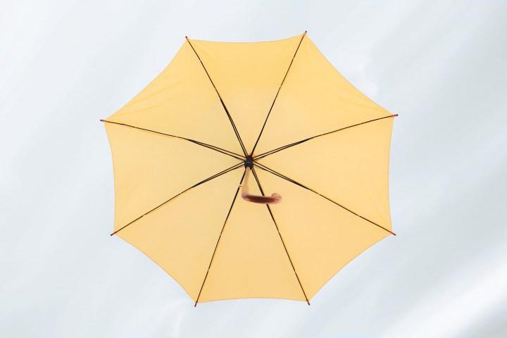 5 Ways To Be Productive On Rainy Days
