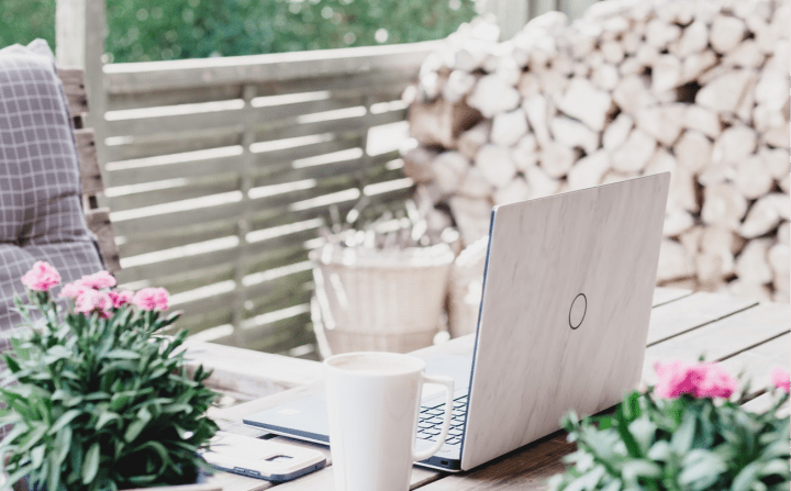 How to Make Your Blog Posts More Relatable
