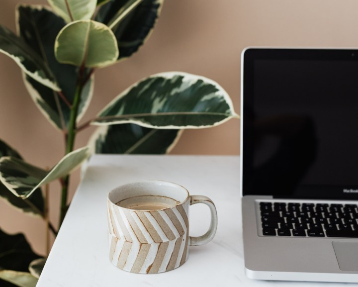Where Does Your Blogging Inspiration Come From?