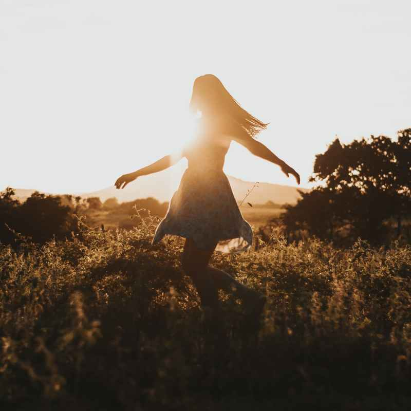 13 Easy Ways to Remember the Joyful Moments