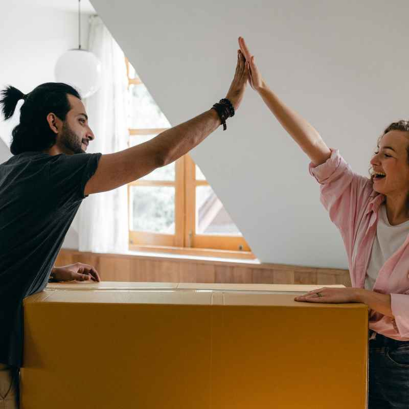 4 Things To Do Before You Rent a House