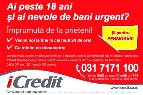 icredit-4_640x426