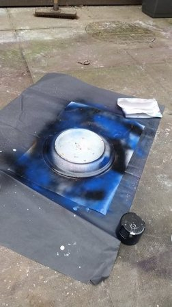 spray palte 2