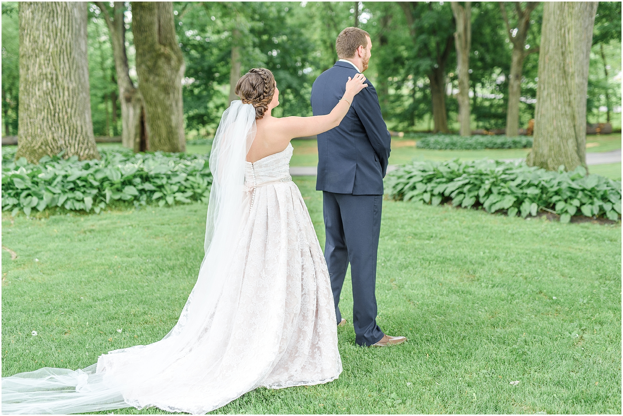 Cameron Estate Inn Wedding_Lancaster PA Wedding_Lancaster PA Wedding Photographer