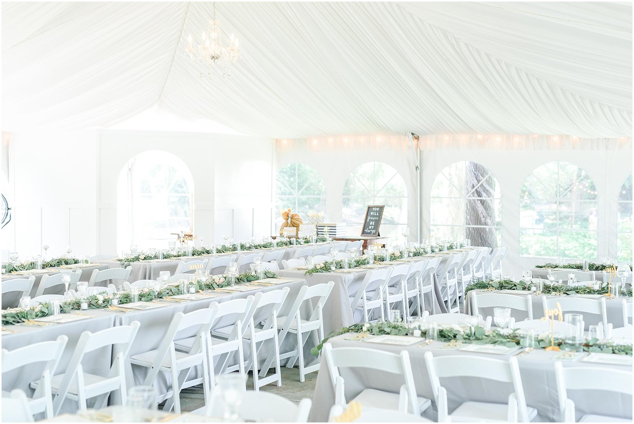 Historic Shady Lane Wedding, Lancaster PA, Lancaster PA Wedding Photographer