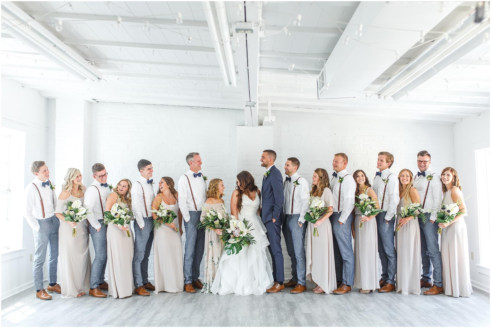 Excelsior Wedding, Lancaster PA, Lancaster Wedding Photographer