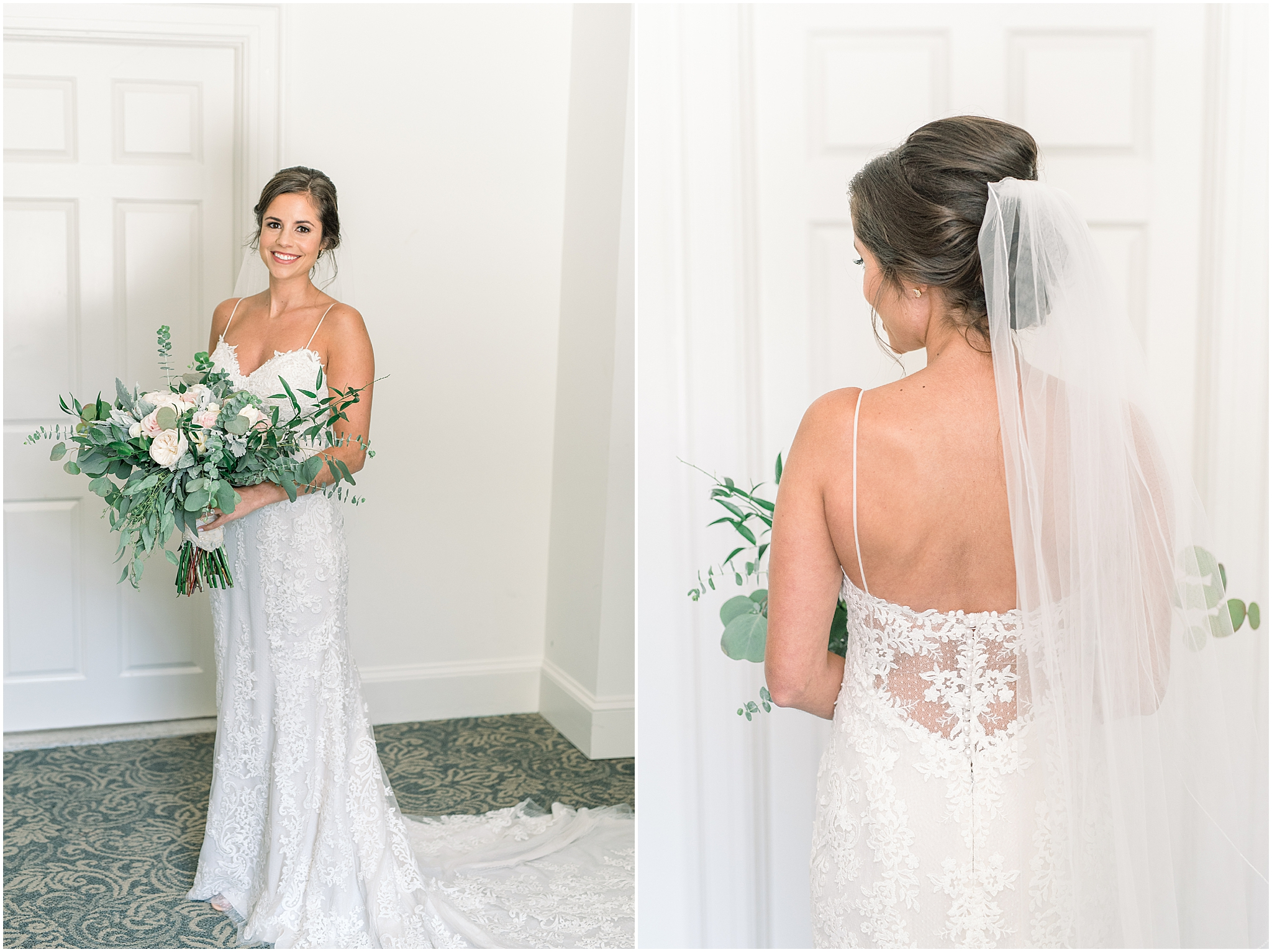 Bluestone Country Club Wedding in Blue Bell PA by Philadelphia Wedding Photographer Olivia Rae Photography