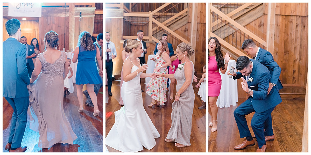 A Barn at Stoneybrooke Wedding in Chester County, PA by Philadelphia Wedding Photographer Olivia Rae PhotographyA Barn at Stoneybrooke Wedding in Chester County, PA by Philadelphia Wedding Photographer Olivia Rae Photography