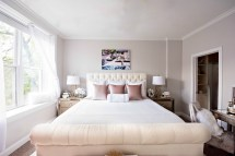Bedroom Reveal - Olivia Rink