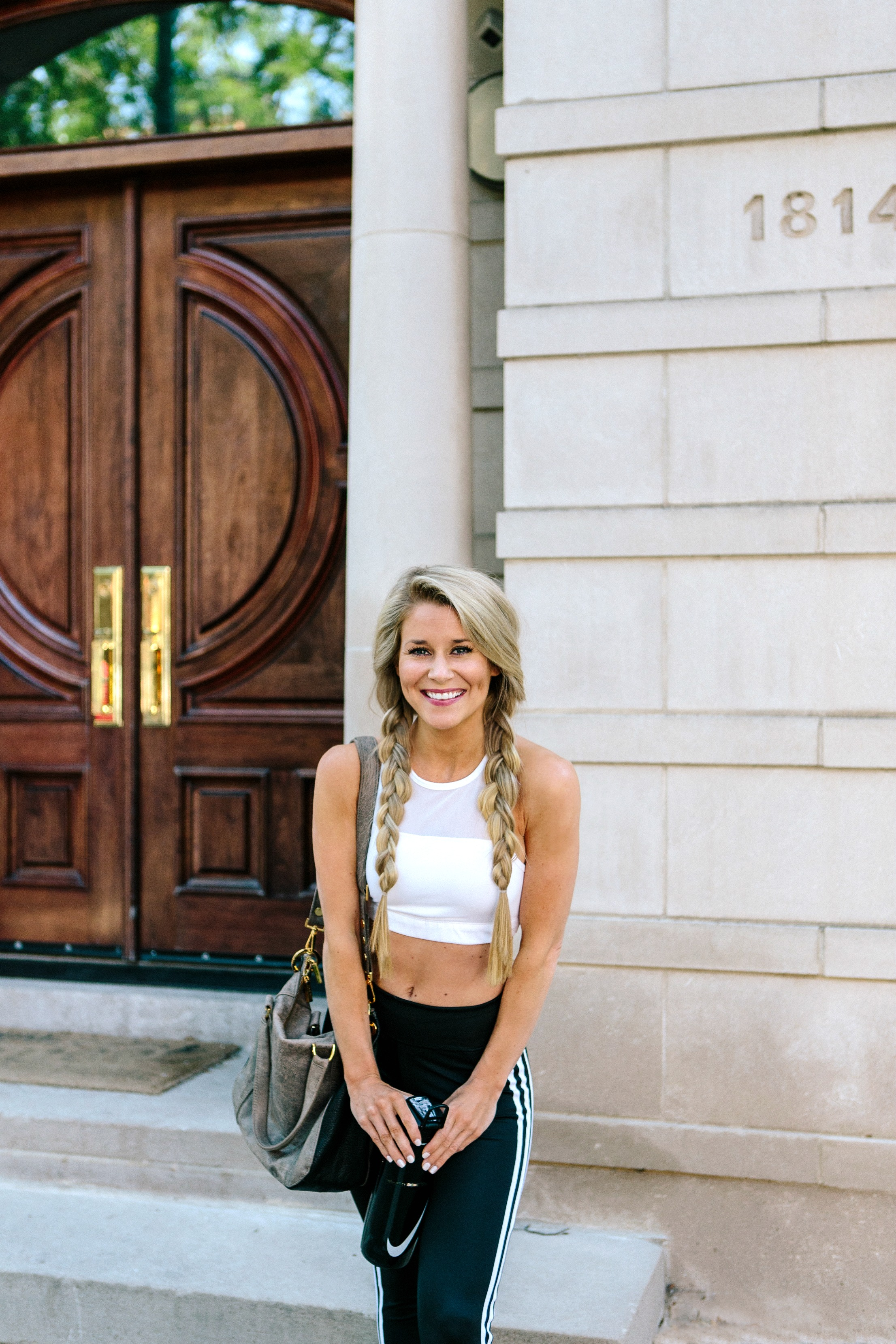 Affordable Workout Clothes Welcome To Olivia Rink