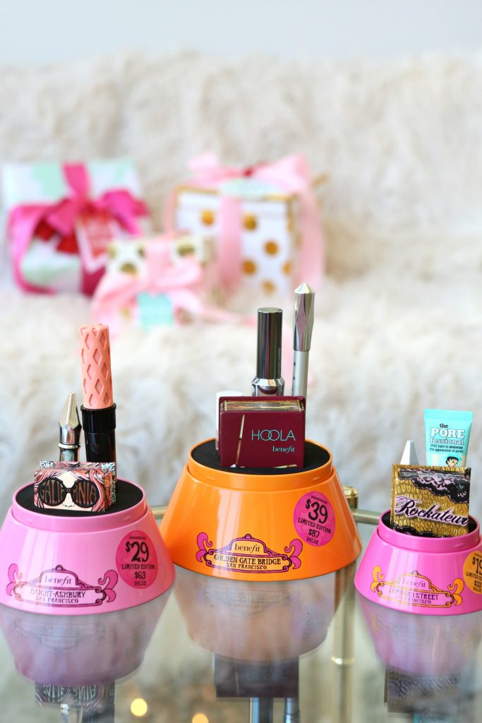 Ultas Best Selling Beauty Finds  Welcome to Olivia Rink