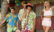 60s inspired summer wear teen