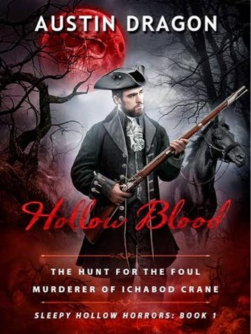 Hollow Blood (Review)