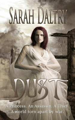 Dust (Review)