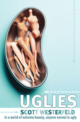 Uglies (Review)