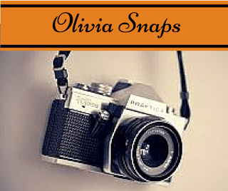 Olivia Snaps ~ Must Reads!