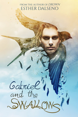 Gabriel and the Swallows (Interview & Review!)