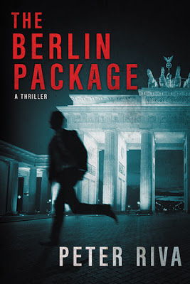 The Berlin Package (Review, Tour & Giveaway!)
