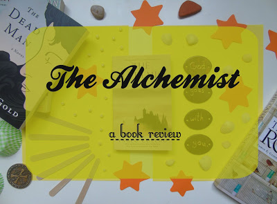 the alchemist book review olivia s catastrophe the alchemist book review