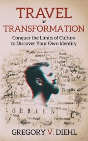 travel as transformation cover image