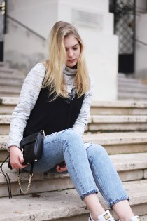 oliviasly_outfit_fall_winter_sneaker_grau_mantel12