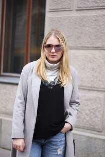 oliviasly_outfit_fall_winter_sneaker_grau_mantel2