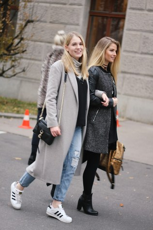 oliviasly_outfit_fall_winter_sneaker_grau_mantel_jennyloveslove4