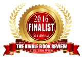 kindle-awards-finalist
