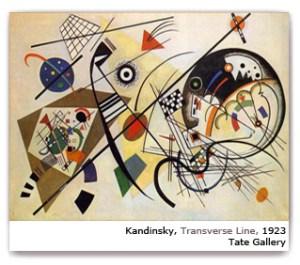 Mes Artistes peintre préférés Olivier art abstrait vous présente des tableaux muraux abstrait pour votre décoration d'intérieur