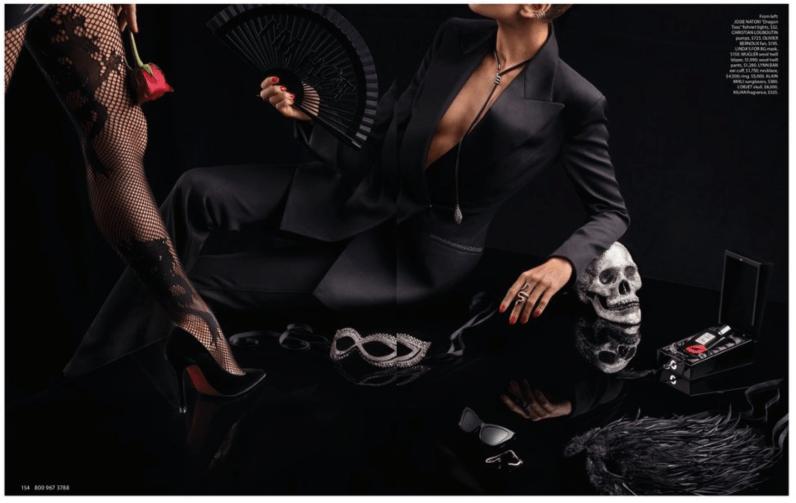Bergdorf Goodman New York, Olivier Bernoux, Fans & Friends, Fans & Bags, Fans & Clutches, Fans & Fashion, Weapons of Seduction, Fans, Eventail, Abanico, Handfan, fancy, Elegant, Evening, Handmade, provocation