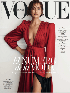 Vogue, Olivier Bernoux, Fans & Friends, Fans & Bags, Fans & Clutches, Fans & Fashion, Weapons of Seduction, Fans, Eventail, Abanico, Handfan, fancy, Elegant, Evening, Handmade, provocation