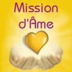 Olivier-Reliance Mission d'Âme
