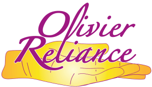 Olivier-Reliance