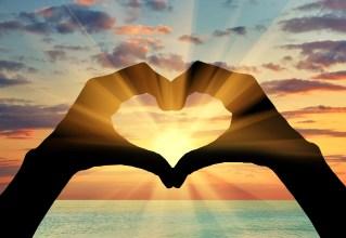 Love Energetics