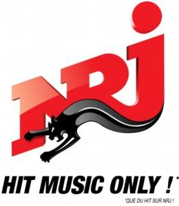 nl1314-logo-nrj
