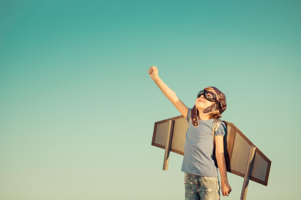 rester motivé et garder le cap la vie d'un entrepreneur