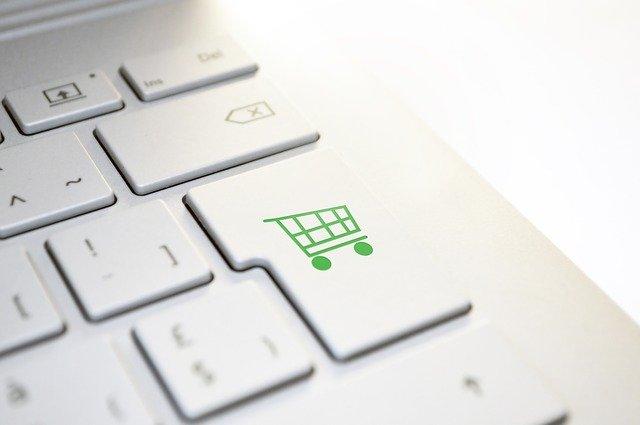 créer des produits numériques échanger son temps contre de l'argent