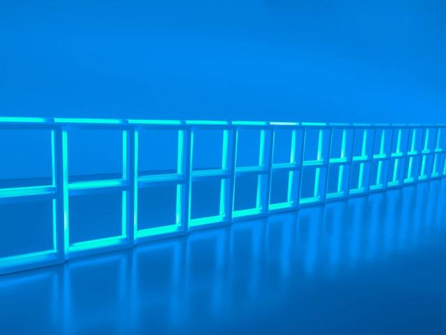 évitez la lumière bleue